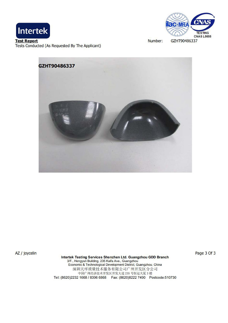steel toe cap 1